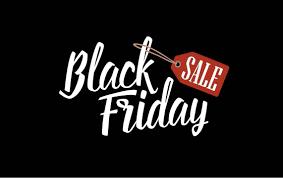 Black friday 2018 super sale