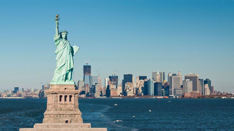 Đi du lịch Mỹ – có khó như bạn nghĩ?