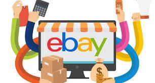Những hàng hóa nên và không nên mua trên web Ebay.com