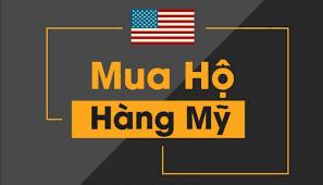Dịch vụ mua hộ hàng Mỹ tại Haitrung Shipping.