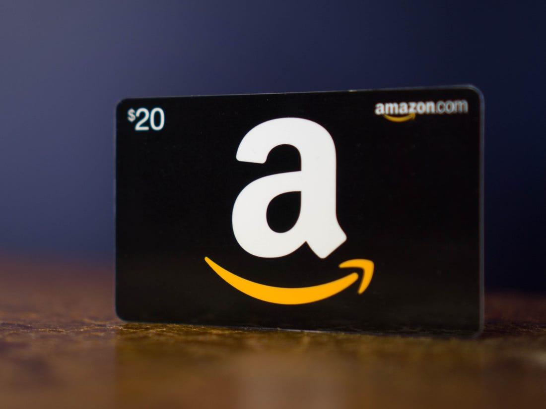 Cách mua hàng đã qua sử dụng, cách tính phí mua hàng và phương thức thanh toán trên Amazon