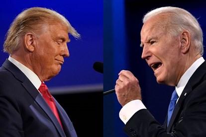 Điều gì xảy ra nếu bầu cử Tổng thống Mỹ bất phân thắng bại?