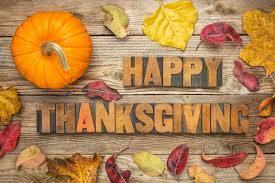 Tìm hiểu về: Lễ Tạ Ơn – Thanksgiving Day