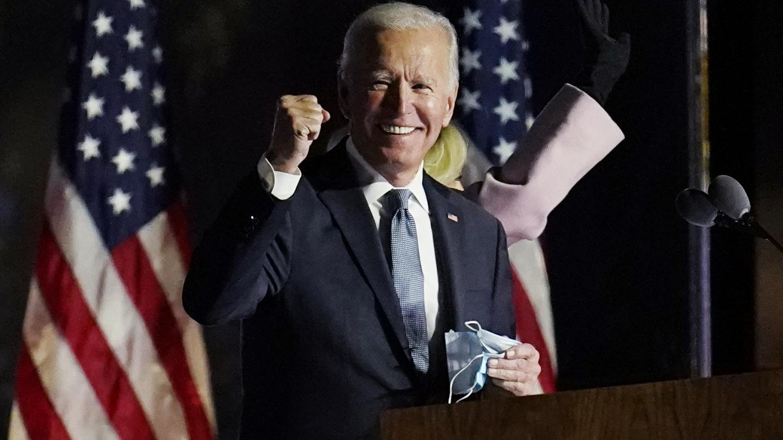 Chính sách kinh tế, đối ngoại của ông Joe Biden có gì?