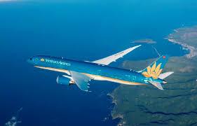 Cập nhật lịch bay giải cứu công dân về nước 2 tháng cuối năm của 4 hãng hàng không Việt Nam